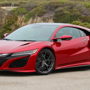 2017-acura-nsx-review3.jpg