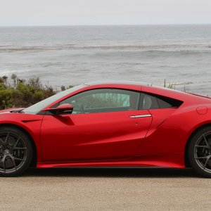 2017-acura-nsx-review5.jpg