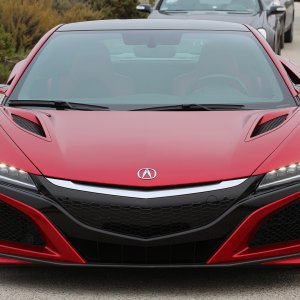 2017-acura-nsx-review6.jpg