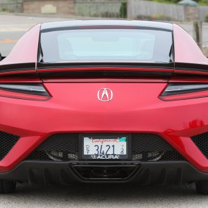 2017-acura-nsx-review7.jpg